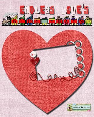 http://gisellymiyake.blogspot.com