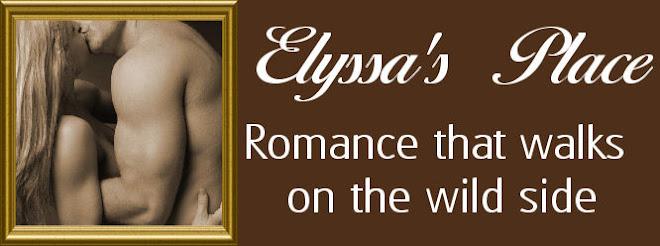 Elyssa's Place