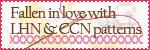 LHN & CCN