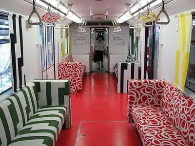 Train_cafe_design_inspiration.jpg