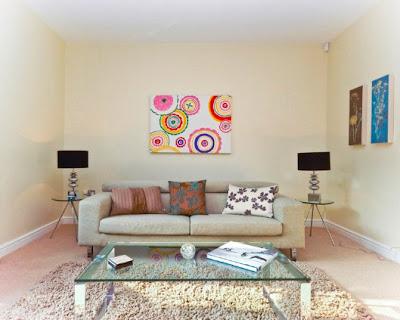 modern_livingroom_design.jpg
