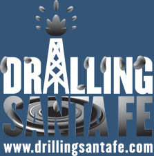 Drilling Santa Fe