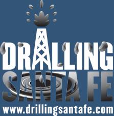 Drilling Santa Fe
