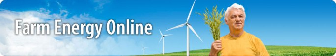 Farm Energy Online