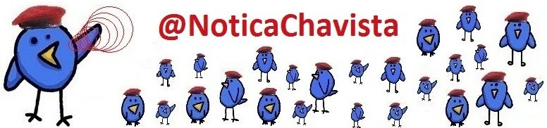 Notica Chavista
