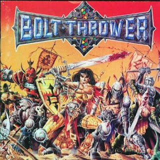 What are you listening to right NOW? - Page 30 BOLTTHROWER