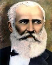 DR. BEZERRA DE MENEZES