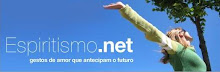 ESPIRITISMO.NET