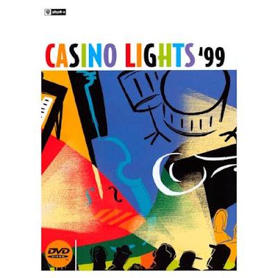 Casino light 99 2007 american casino guide coupons