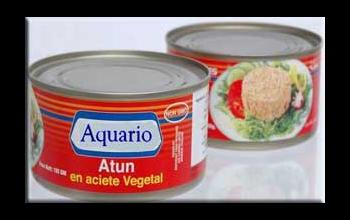 calidad de los productos pesqueros: