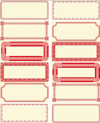 cinnamon rose cottage canning season free printable canning jar labels. Black Bedroom Furniture Sets. Home Design Ideas