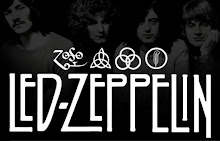 Zeppelin song