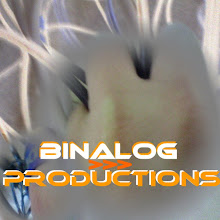 BINALOG>>>PRODUCTIONS MYSPACE