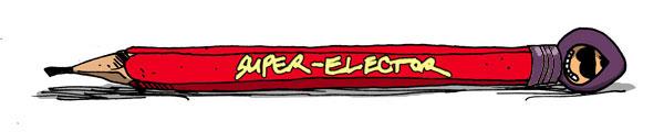 super-elector