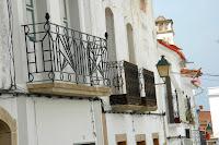Café Portugal - PASSEIO DE JORNALISTAS em Campo Maior