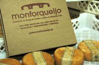 Café Portugal - PASSEIO DE JORNALISTAS em Monforte
