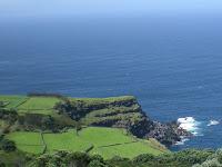 Café Portugal - PASSEIO DE JORNALISTAS nos Açores - Terceira