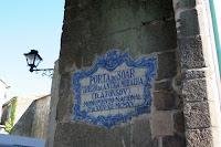 Café Portugal - PASSEIO DE JORNALISTAS - Viseu