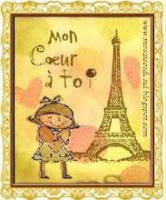 Campanha Paris Me Aguarde 2010!