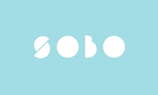SOBO Fashion Store