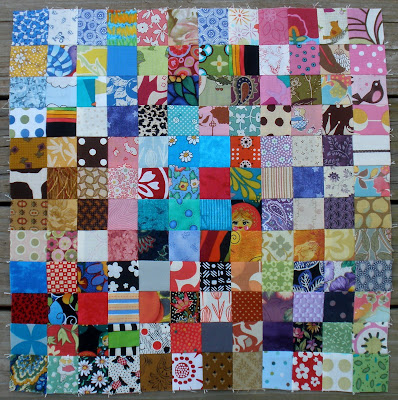 Music - Creative Quilt Kits : Quilt Fabrics : Quilt Kits