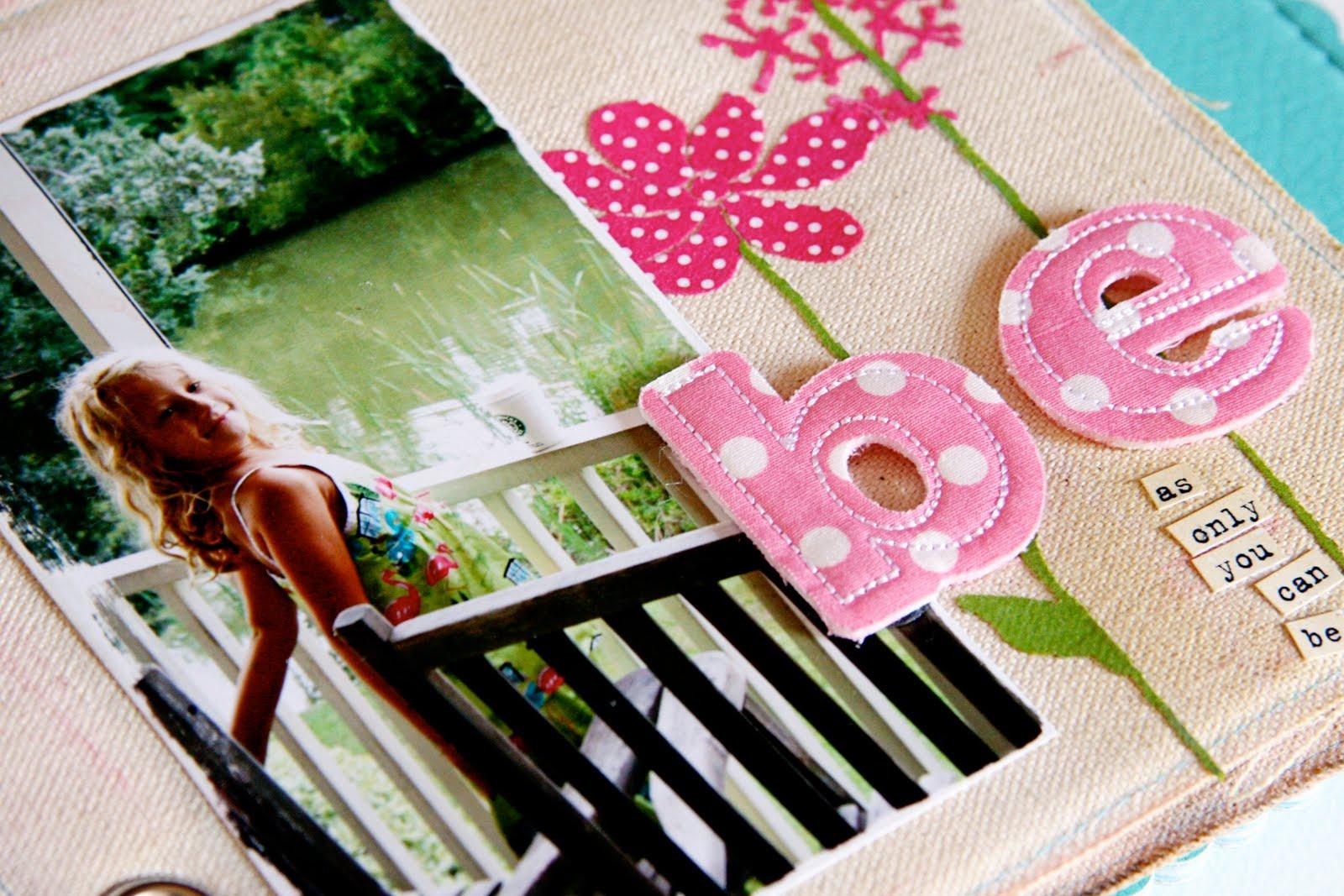 http://1.bp.blogspot.com/_-v44zUUtn3o/TAxrVz7DKuI/AAAAAAAAAak/uIDGV7Y5pFU/s1600/cha+pg2.jpg