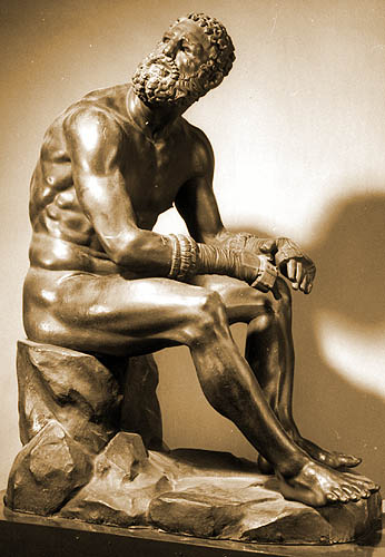 Hellenistic age  Hellenistic civilization  Britannicacom