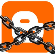 Proteger blog