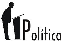 Frases sobre Politica