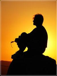 refletir sobre auto ajuda
