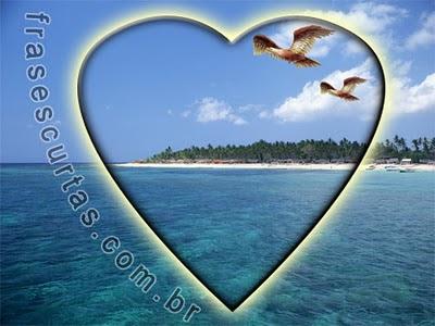 Amor Paixão