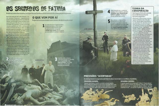 [Imagem: Segredos+de+Fatima.jpg]