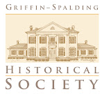 GSHS Website