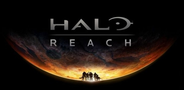 Black Ops Vs Halo Reach. Halo Reach vs Call of Duty: