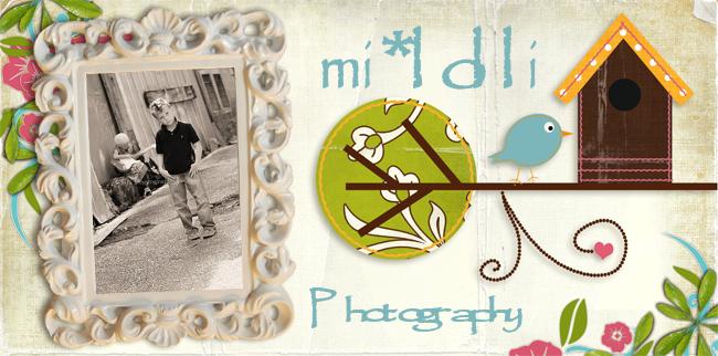 mi*lolli Photography