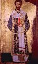 Sf. Ioan Hrisostom - Canonul