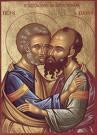 Sf. Apostoli