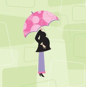 http://1.bp.blogspot.com/_-vYCqyhNNqY/TQYmMdb0IHI/AAAAAAAAAZM/qWV5teEo7Ps/s1600/Pregnant-cartoon-image-297x300.jpg