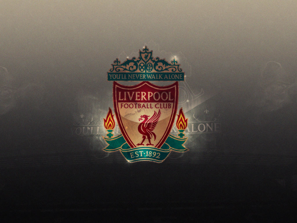 http://1.bp.blogspot.com/_-vYVAnsL9Hw/TSAqQNf-FZI/AAAAAAAAAGI/ICghWAnArG8/s1600/Liverpool_FC_wallpaper_by_JohnnySlowhand.jpg