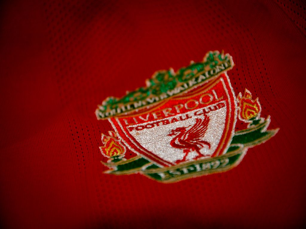 Gubuk IT | share anything!: Liverpool Fc 2011 Wallpaper