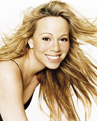What do you think of Mariah Careys C.D. The Emancipation Of Mimi ?