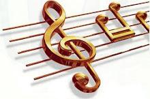Frases sobre música:
