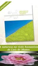 10ª edição do livro Vibrações da Inteligência Universal — 2010