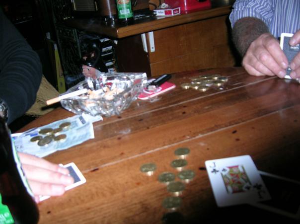 De belcar legt nu al zijn kaarten op tafel voor speed magazine
