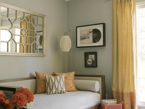 Genevieve Gorder Bedroom Designs http://urbantrendinteriors.blogspot.com/2010/10/top-ten-window-treatment-trends.html