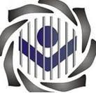 لوگوی کمیته دانشجویی دفاع از زندانیان سیاسی by:Jalil Alivand