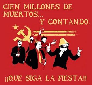 ¿Existe realmente un pais comunista en el mundo?