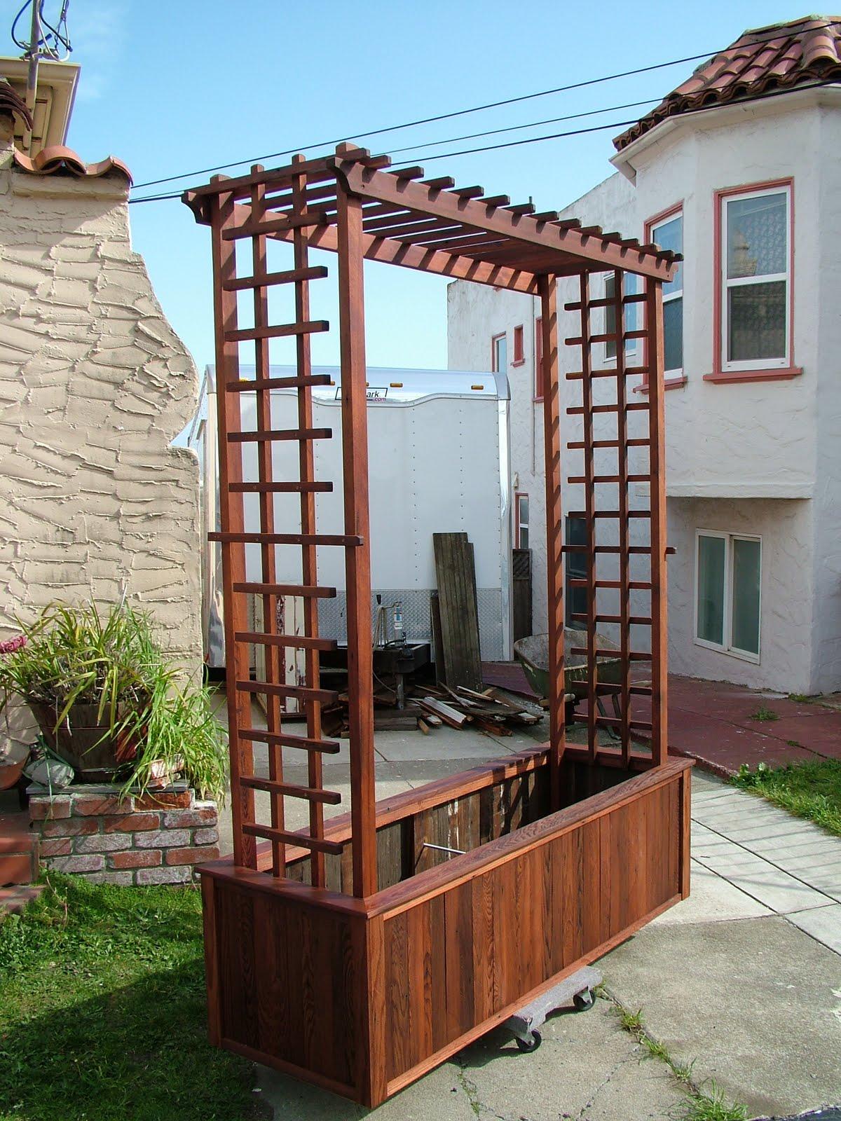 bryan appleton designs april 2010. Black Bedroom Furniture Sets. Home Design Ideas
