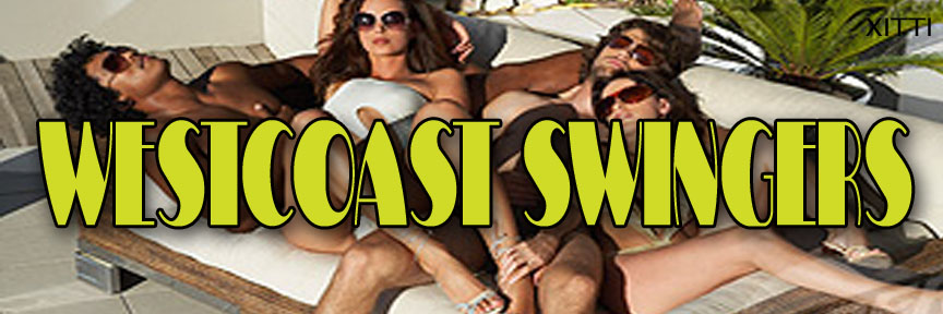 West Coast Swingers Social Network