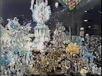 """1988/2008-20anos  do carnaval """"SOU NEGRO DO EGITO A LIBERDADE"""""""